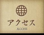 アクセス (ACCESS)
